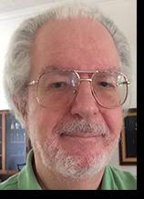 John N. Gonzalez Editor